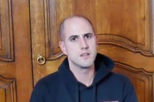 Témoignage de Julien, stage PNL Bandler Academy de technicien PNL