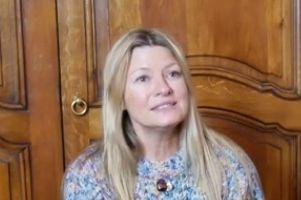 Témoignage Isabelle, Dirigeante d'entreprise, stage technicien PNL