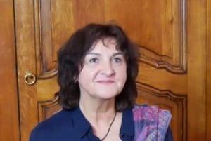 Thérèse, thérapeute, témoigne de son stage en technicien PNL