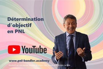 Formation PNL : comment déterminer son objectif ?