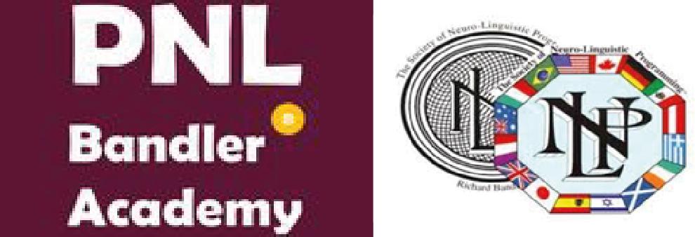 PNL Bandler® Academy